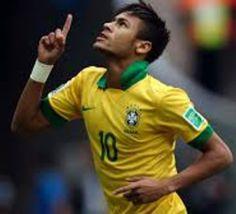 Espagne/Affaire Neymar: la mère du joueur mise en examen à son tour