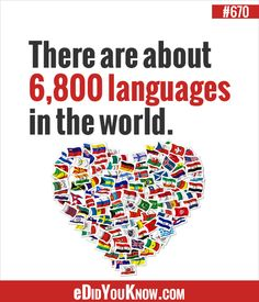 Study Shows Language Can Cause The Invisible To Be Seen - How many arabic speakers in the world
