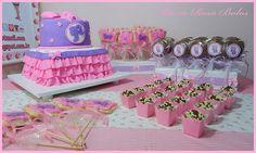 Festa Barbie escola de princesas | Flickr – Compartilhamento de fotos!