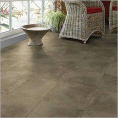 Vinyl Floor Tile | ... Vinyl Floor Tiles | Luxury Vinyl Floor Tiling | Vinyl Floor Tiles
