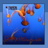Under the Waves (Audio CD)  #summer