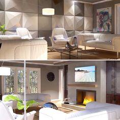 Jean-François Belles-Isles                                Concepteur en aménagement    belles-isles@coachingdesign.ca  (418) 416-0084