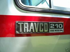 100123072304_1969_travco_210_1.jpg