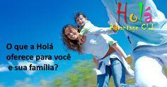 http://www.holacv.com/hola/roberto_brito.htm