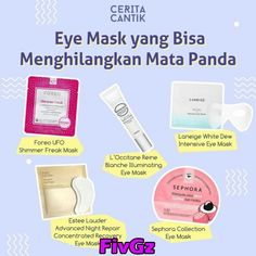 Daily Skin Care Sensible day to day face care ideas for a flawless skin. skin care tips smooth ideas put together on 20200209 , Skin Care Idea 2027637118 Face Skin Care, Diy Skin Care, Skin Care Tips, Best Skin Care Routine, Skin Routine, Combination Skin Care, Les Rides, Homemade Skin Care, Skin Makeup