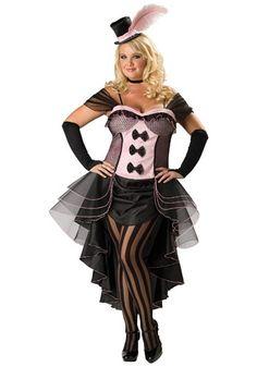 http://images.halloweencostumes.com/products/6242/1-2/plus-burlesque-babe-costume.jpg