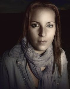 #Angela #portrait #retrato #arte#Photography #Fotografia #Photo #Pic #Pix #Picture #Image #Imagem #Portrait #Retrato #Registro #Shot #PPL #People #Nature #Authorial #Autoral #Photographer #Profissional #Professonal #Colored #Colorido #Cor #Color #BW #PB #Black #White #Preto #Branco #Art #Arte #Nice #Cool #Beleza #Lindo #Paisagem #Landscape #Natureza #Memory #Fotografar #Memoria #Clic #Ensaio #Essay