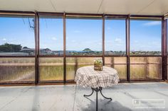 Open2view ID#364577 (23 Milton Road) - Property for sale in Pillans Point, New Zealand