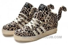 http://www.nikejordanclub.com/jeremy-scott-adidas-js-fur-leopard-tail-shoes-tswp8.html JEREMY SCOTT ADIDAS JS FUR LEOPARD TAIL SHOES TSWP8 Only $92.00 , Free Shipping!