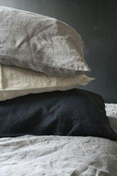 Pillows  | Neutral