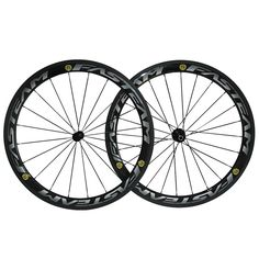 349.60$  Buy here - http://alimtt.worldwells.pw/go.php?t=32746501464 - FASTEAM 50mm Carbon Wheel Lightweight Chinese Racing Bicycle Carbon wheels 700c Clincher Wheel 700C 23mm Width wheels