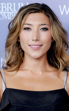 Dichen Lachmann will guest star in the recurring role of Anya Animal Kingdom Tv Show, Dichen Lachman, Yunjin Kim, Lindsay Price, Michaela Conlin, Kelly Hu, Altered Carbon, Marie Avgeropoulos, Catherine Bell