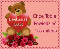 Valentine's Day Quotes, Happy Valentines Day, Fun, Gifts, Bonjour, Favors, Presents, Gift, Lol