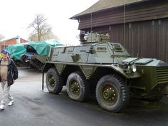 236 Best Saracen Armoured Personnel Carrier images in 2019