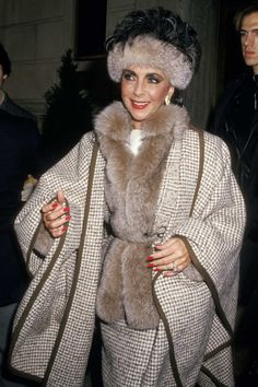 January 14, 1987
