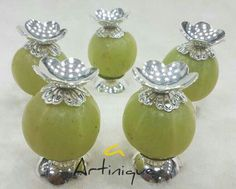 Wedding Stage Decorations, Festival Decorations, Flower Decorations, Silver Lamp, Silver Trays, Silver Jewellery Indian, Silver Jewelry, Silver Home Accessories, Silver Pooja Items