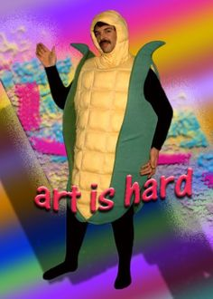 I HAVE A ART PROJECT DUE AND MY PARTNER WAS SUPPOSED TO COME AND HELP ME 2 HOURS AGO SO ABOUT 5 MINUTES AGO SHE CALLS ME AND TELLS ME SHE IS WITH HER BOYFRIEND AND SHE CANT HELP I SAID WHAT ABOUT TOMORROW OR SUNDAY SHE SAID SHE CANT BECAUSE HER AND HER BOYFRIEND HAVE MORE IMPORTANT PLANS!!!!!!!!!!! I HATE HER!!!!!!!!!!!!!!!!!!!