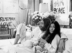 Yoko Ono develó el secreto sexual que más y mejor guardaba el legendario John Lennon - Imágenes-Noticias http://befamouss.forumfree.it/?t=71555082