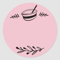 Baking Logo Design, Cake Logo Design, Food Logo Design, Logo Food, Bakery Logo, Logo Restaurant, Ideas Para Logos, Baking Wallpaper, Cupcake Logo