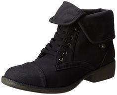 Rocket Dog Women's Tiffanybv Western Boot - http://shoes.goshopinterest.com/womens/boots/fashion/rocket-dog-womens-tiffanybv-western-boot/