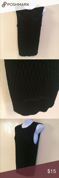 Ralph Lauren Woven Silk Black Blouse, M Ralph Lauren Woven Silk Black Blouse, M. No tag Ralph Lauren Tops