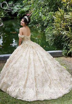 Mori Lee Quinceanera Dresses, Mori Lee Dresses, Pageant Dresses, 15 Dresses, Formal Dresses, Wedding Dresses, Quince Dresses, Tulle Fabric, Sequin Dress