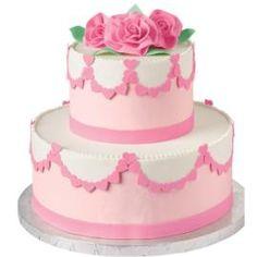 Birthday option for Nanner