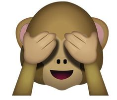 9 emojis que provavelmente você não sabia o verdadeiro significado