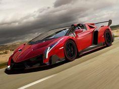 OFFICIAL: Lamborghini Will Reveal A 100th Anniversary Supercar At Geneva