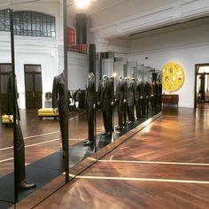 #kiton #fw15 #inzerillo #inzerilloboutique #followthebuyers #newin #luxury #palermo #italy #top #rtw #cool #style #icon #moda #fashion #man-style #picoftheday #TagsForLikes #amazing #follow #followme #cool #bestoftheday