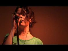 ▶ Love Rain Down - Live Vineyard Worship from NLC UK & Ireland - YouTube