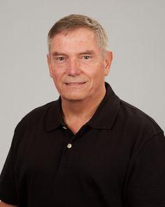 Aiken hypnotist Sean Michael Andrews. Weight loss, smoking cessation, sports improvement.