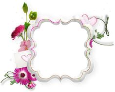 "Photo from album ""Cluster_frame"" on Yandex. 2 Clipart, I Love Heart, Borders And Frames, Beautiful Love, Flower Frame, Cover Pages, Yandex Disk, Views Album, Invitations"
