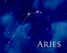 anything Aries zodiac related | ... sagitarius scorpio taurus virgo zodiac aries zodiac aries wallpaper