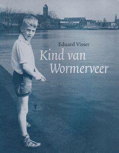 Kind van Wormerveer