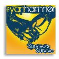 "THE song for cancer survivors around the world! - ""Survivors Survive"""