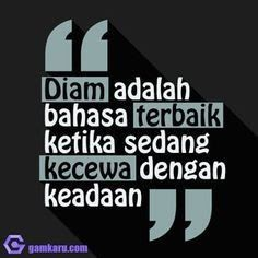 New quotes indonesia kecewa rindu ideas Jokes Quotes, New Quotes, Happy Quotes, Bible Quotes, Funny Quotes, Inspirational Quotes, Qoutes, Memes, Muslim Quotes