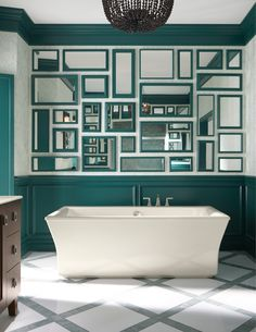1000 Images About Freestanding Baths On Pinterest