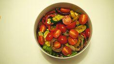 salata-z-grillowanymi-warzywami1