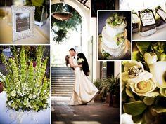 Outdoor Weddings Do Yourself Ideas | do it yourself party – wedding ideas do it yourself wedding party ...