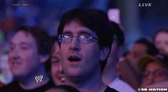 Pro Wrestling Industry In Shock After Undertaker's Wrestlemania Streak Comes To An End Wrestlemania 30, Brock Lesnar, Undertaker, Comebacks, Superstar, Wrestling, Guys, Lucha Libre, Sons