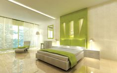 Panoramic Groups Green Room United 21 Hyderabad
