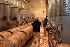 wine fermentation tanks height - Google Search