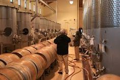 wine fermentation tanks height - Google Search