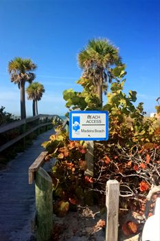 1000 Images About Madeira Beach Florida On Pinterest