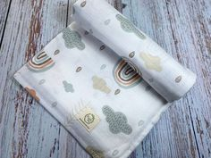 Baby Swaddle Blanket,Plain Color Muslin Swaddle Blanket, Receiving Home Blanket, Lightweight Muslin, Newborn Prop Wrap Blanket Muslin Blankets, Muslin Swaddle Blanket, Receiving Blankets, Breastfeeding Cover, Stroller Cover, Girl Photo Shoots, Baby Girl Photos, Birthday Outfits, High Chairs