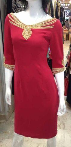 robe orientale à porter à chez soi