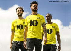 a14b1279e61 Blackburn Rovers unveiled the new Umbro away kit for their return to the  Championship.