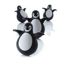 Pingy-Magis-Eero Aarnio