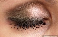 Chanel Les 4 Ombres Multi-Effect Quadra Eyeshadow # 254 Tisse D'automne, Chanel Les Automnales Fall 2015 Collection